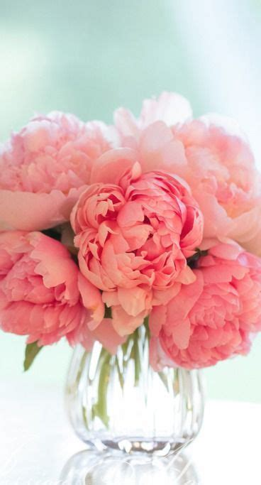 Wedding Bouquet Quiz by 218 Best Images About Wedding Style Quiz On