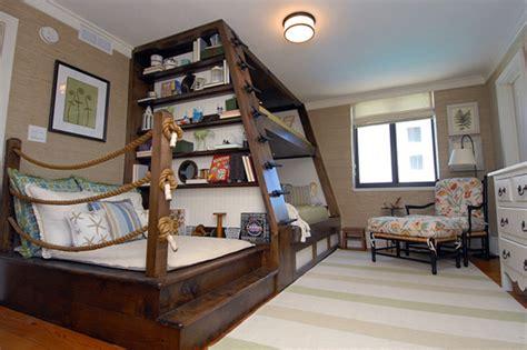Expert tips for sophisticated beach house d 233 cor