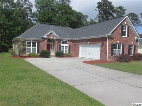 19 winding river dr murrells inlet south carolina 29576