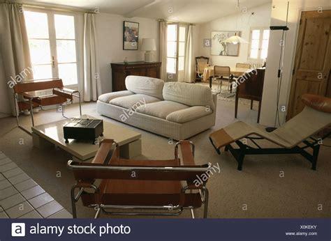 soggiorno sala da pranzo sala da pranzo soggiorno tavolo soggiorno con sedie