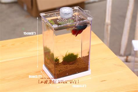 betta fish tank light popular small fish tank buy cheap small fish tank lots