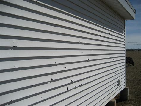 sidings for houses aluminum sidings on houses and wells etc british expats