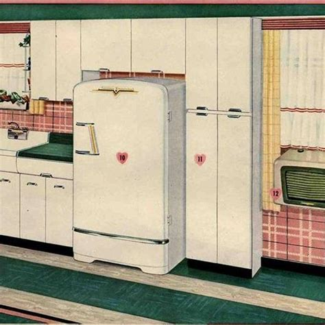 retro metal kitchen cabinets 25 best ideas about metal kitchen cabinets on