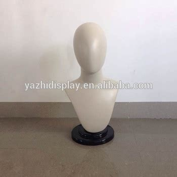Hair Mannequin Heads For Sale by Hair Display Cheap Mannequin Heads For Sale Buy