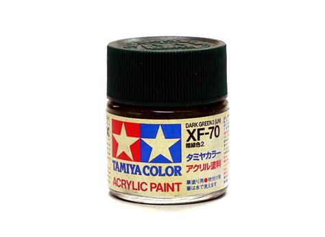 Enamel Tamiya Xf 25 Light Sea Grey tamiya model color acrylic paint xf 70 green 2 ijn