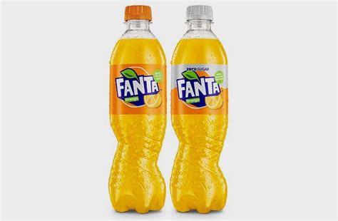 Svc134 Jumbo Doby Set Fanta it s that fanta reveals rebrand by koto and