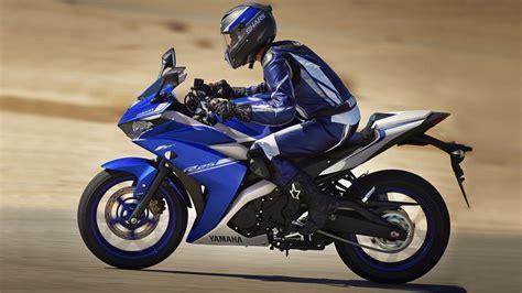 Yamaha R25 2017 yzf r25 2017 motorcycles yamaha motor t 252 rkiye