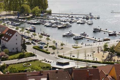 boating license germany boat hire in germany boating holidays