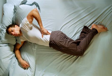Can A Mattress Hurt Your Back by 9 Everyday Objects That Can Be Causing Your Back