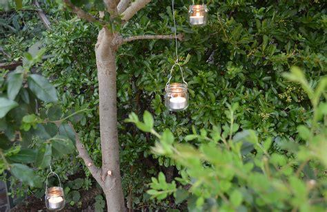 illuminazione giardino fai da te fai da te illuminazione giardino matrimonio matrimonio