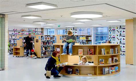 imagenes para bibliotecas escolares un nuevo reto para la biblioteca escolar ined21