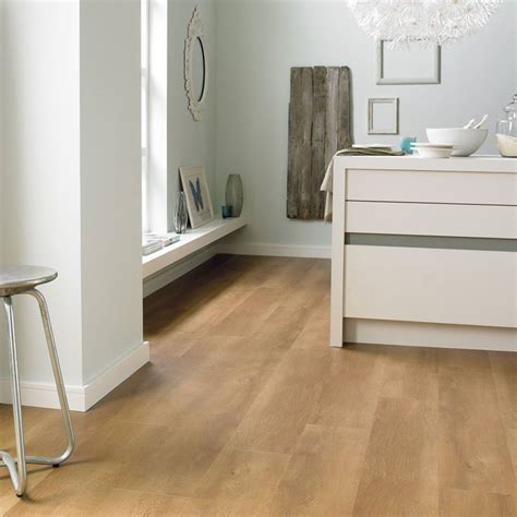 opus bathrooms kitchen flooring tiles and ideas for your home floor