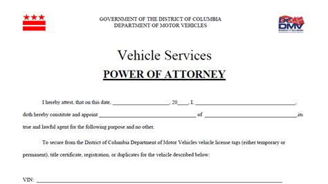 fulton county department of motor vehicles motor vehicle registration fulton county