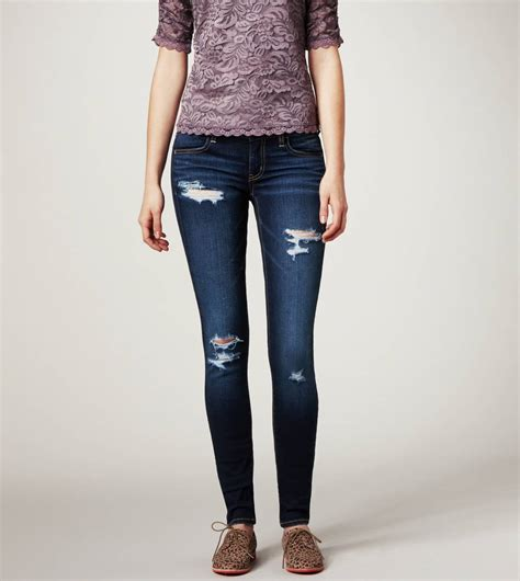 most comfortable skinny jeans i m always wearing destroyed skinny jeans most