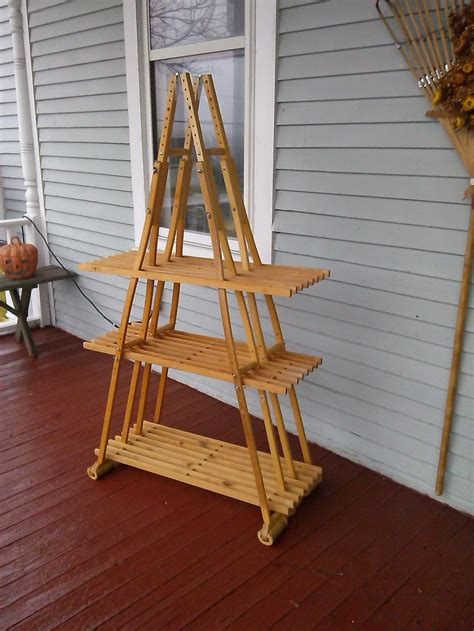 25 best ideas about crutches shelf on reuse