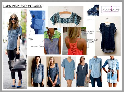 design fashion line starting apparel line 10 points to consider for an
