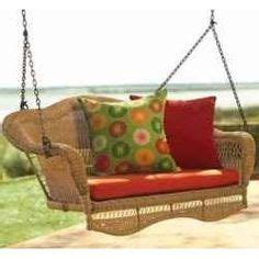Comfortable Porch Swing by 1000 Images About I M A On Front