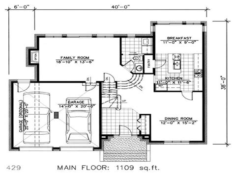 best one story house plans best one story house plans new one story ranch homes best