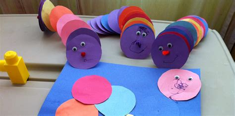 arts and crafts projects for toddlers arts and crafts for toddlers