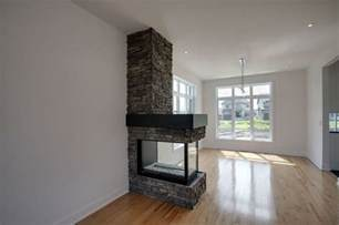 Best Direct Vent Gas Fireplace - 17 best images about foyer 3 faces on pinterest mantles ceilings and foyers
