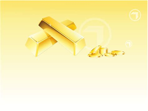templates powerpoint gold gold powerpoint template 171 ppt backgrounds templates