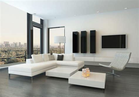 minimalist living room ideas small bedroom vanity ideas tags bedroom vanity designs