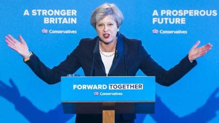 theresa may internet data will be recorded under new spy theresa may defends winter fuel allowance protection for