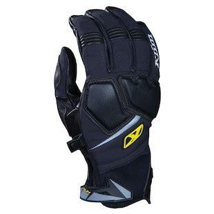 klim element short cuff glove review klim inversion pro gloves revzilla