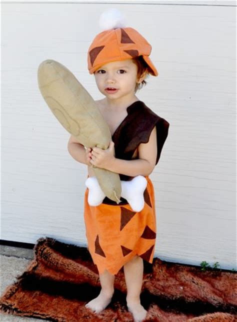 how to make a caveman costume for kids ehow uk caveman costume halloween kid outfit zorraindina