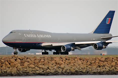 united airlines wikipedia wikizero datei boeing 747 422 united airlines jp336175 jpg