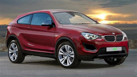 2018 BMW X2 Review and Specs | 2019 Car Review X 2 Review