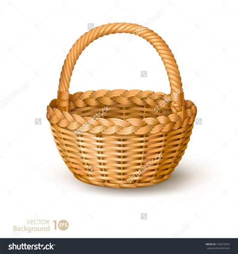 anime wicker basket basket clipart clipground