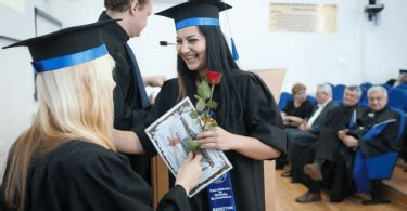 How To Get A Ffull Ride Mba by Schools Ranking Reviews Advisoryhq