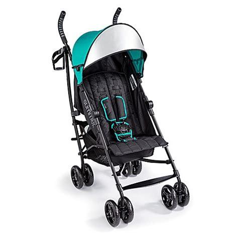 Summer 3d Lite Convenience Stroller Pink 1 summer infant 174 3d lite convenience stroller in teal bed bath beyond
