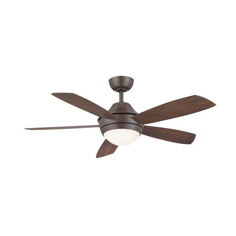 oil rubbed bronze ceiling fan light kit oil rubbed bronze ceiling fan with light how to buy