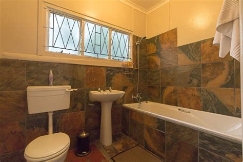 two bedroom two bedroom chalet inyathi guest lodge self catering
