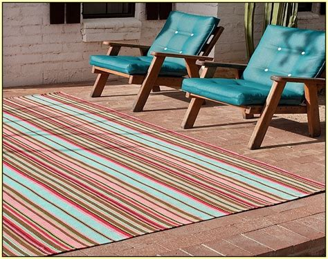 how to clean indoor outdoor rugs to clean indoor outdoor rugs for tires indoor outdoor