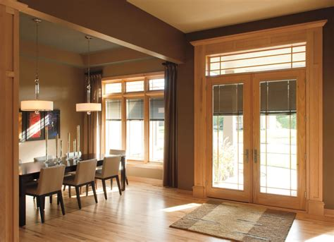 glass doors abilene pella windows doors abilene battles home improvement