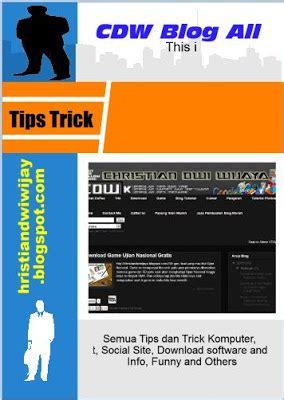 cara membuat poster secara online popular artikel cara membuat poster secara instan