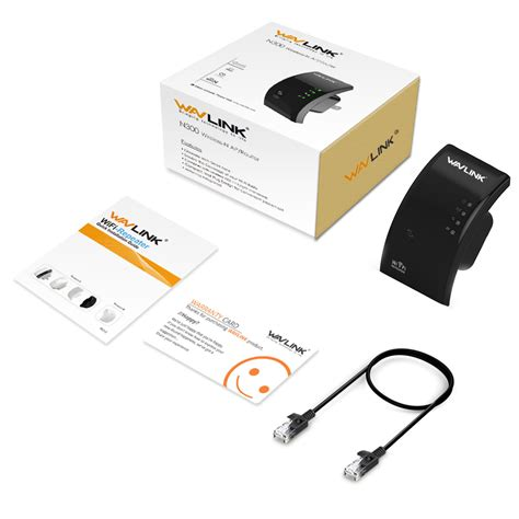best wireless repeater wireless wifi repeater keep in touch with the world pc