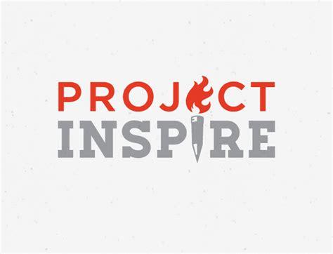 design a logo project project inspire stevaker visual designer identity