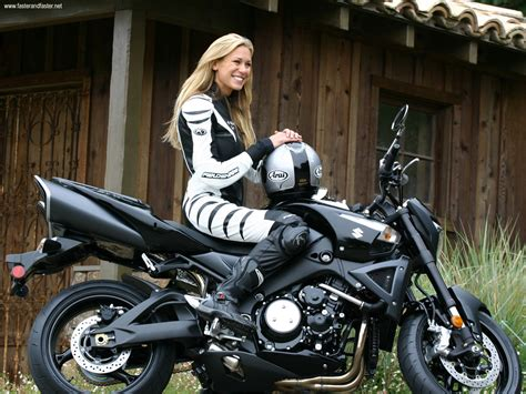 pro female motocross riders visual gratification queen of speed leslie porterfield