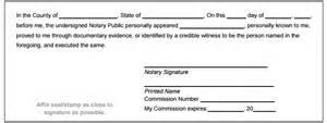 montana notary public handbook