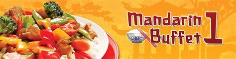 coupons for mandarin buffet mandarin buffet 1 in coon rapids mn coupons to saveon food dining and asian food