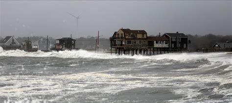 consolati italiani in usa uragano i numeri d emergenza dei consolati italiani