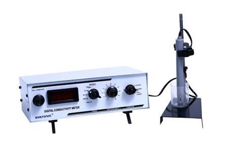 Digital Conductivity Meter digital conductivity meter manufacturers exporters