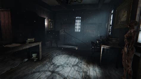 alone haunted house alone in the dark haunted house 新作が予約開始