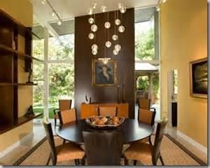 decorating your new home como decorar tu casa con estilo y bajo presupuesto