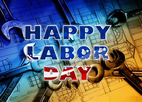 wallpaper day labor day wallpapers hd
