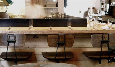 Handmade Furniture Los Angeles - 6plus custom furniture los angeles indoor outdoor